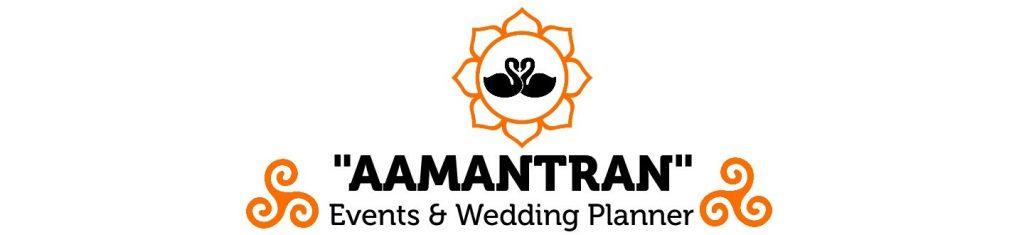 Aamantran Events & Wedding Planner