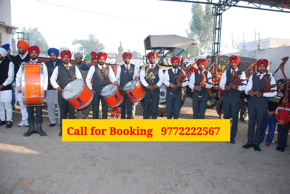 est Fauji Army Band Booking Delhi, Wedding Bagpiper Band Service Jhunjunu, Top Military Bands in Delhi,Fauji Band Jaipur,Military Band Jhunjunu, Army Band Delhi,Bagpipe Band for Birthday Party Jaipur, Police band for Weddings Jaipur,