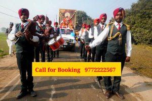 Army-Band-in-Jaipur-Delhi-Mumbai-Pune-Ahmedabad