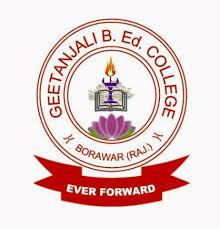 Geetanjali-BEd-College-Borawar
