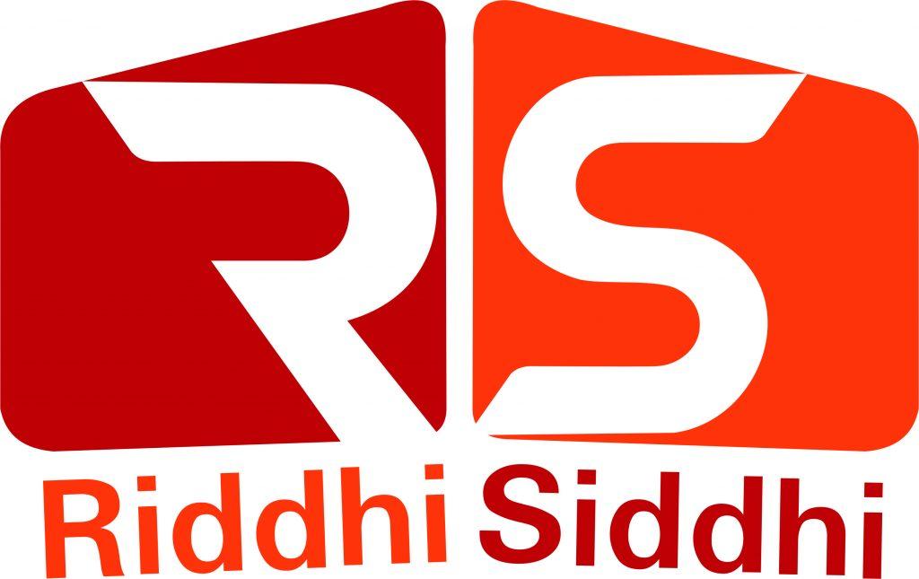 Ridhi Sidhi Hotel Jhunjhunu