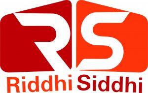 Ridhi-Sidhi-Hotel-Jhunjhunu