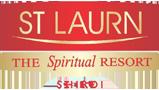 Saint Lauren Resort