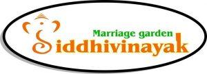 SiddhiVinayak Marriage Garden