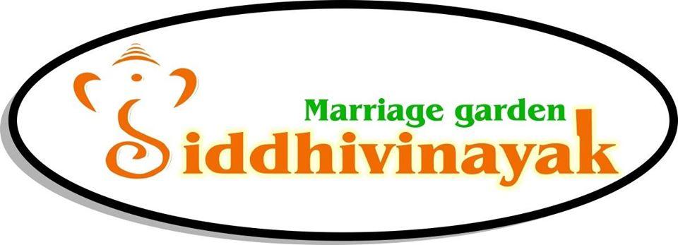 Siddhi Vinayak Marriage Garden