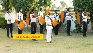 Bagpipe Band in Bangalore, Bagpipe Band in Hyderabad, Bagpipe Band in Ahmedabad, Bagpipe Band in Chennai, Bagpipe Band in Kolkata, Bagpipe Band in Surat, Bagpipe Band in Pune, Nagpur, punjab band in delhi, Bagpiper Band in Durgapur, Bagpiper Band in Asansol, Bagpipe Band in Dehradun, Bagpipe Band in Haridwar,